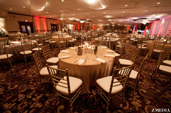 indian wedding decor ideas for wedding reception