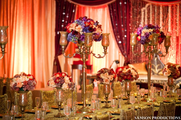 decor ideas for pakistani wedding reception