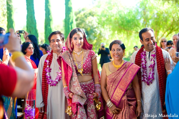 1-indian-wedding-ceremony-celebration-bride