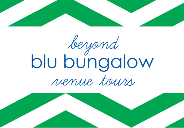 beyond blu bungalow