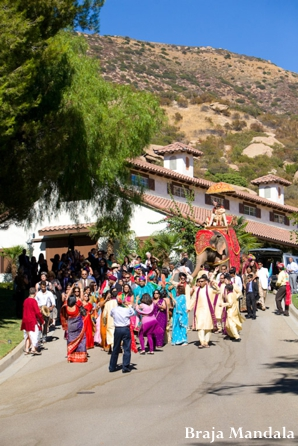 indian-wedding-baraat-celebration-outdoors