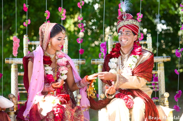 indian-wedding-bride-groom-ceremony