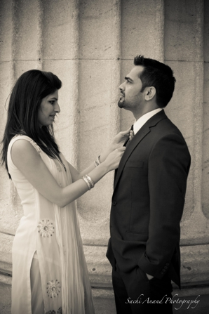indian-wedding-bride-groom-to-be-engagement-session