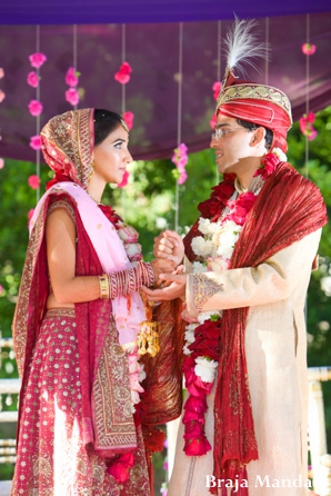 indian-wedding-ceremony-tradtional-customs-bride-groom