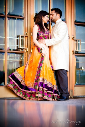 indian-wedding-colorful-engagement-session-photography