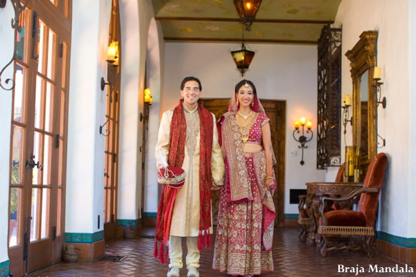 indian-wedding-couple-bride-groom-portrait