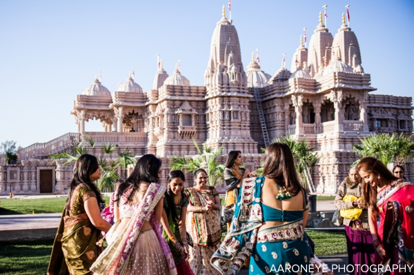 hindu single men in chino hills 62 reviews of baps shri swaminarayan mandir upon  and gold and not a single spot was  i have ever visited besides the one in chino hills.