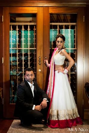 indian-wedding-engagement-couple-session-photography