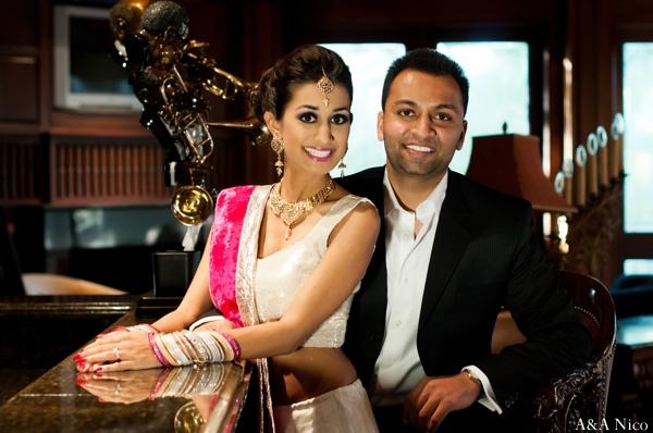 indian-wedding-engagement-couple-shoot