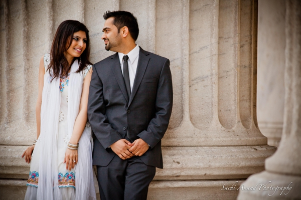 indian-wedding-engagement-session-photography