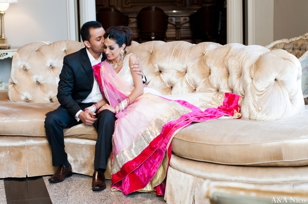 indian-wedding-engagement-session