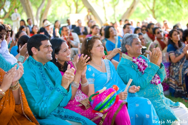 indian-wedding-guests-guests-outdoors-teal