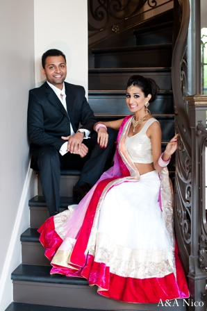 indian-wedding-shoot-couple-engagement