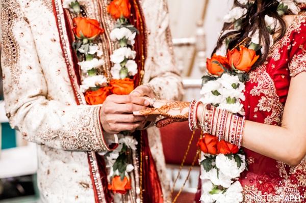 wainwright hindu singles Alberta: ab vegetarian singles ads hindu male living in edmonton, alberta veggie/vegan diet living in wainwright, alberta.