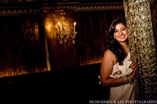 Amrita & Monty's Engagement by Mohaimen Kazi Photography  (185)