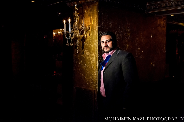 Amrita & Monty's Engagement by Mohaimen Kazi Photography  (186)
