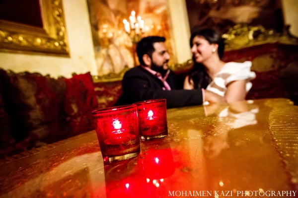 Amrita & Monty's Engagement by Mohaimen Kazi Photography  (203)