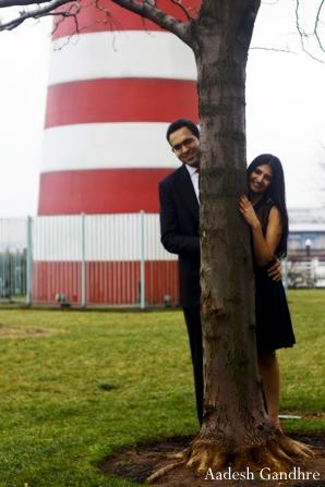 Jyoti & Rohan -  (11)