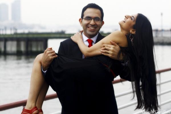 Jyoti & Rohan -  (17)