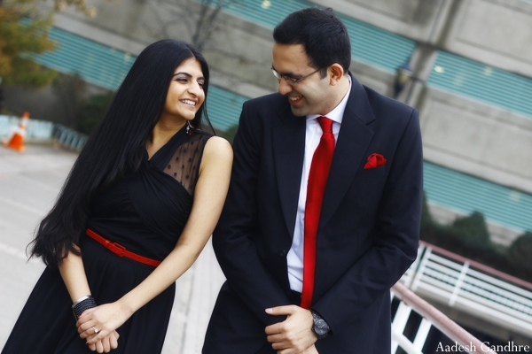 Jyoti & Rohan -  (20)