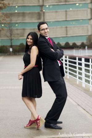 Jyoti & Rohan -  (21)