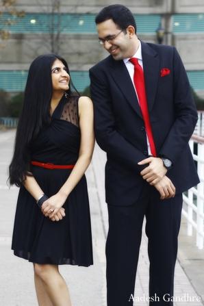 Jyoti & Rohan -  (6)