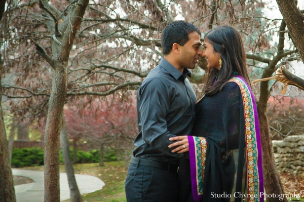 indian-wedding-engagement-session-10
