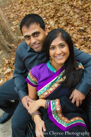 indian-wedding-engagement-session-2