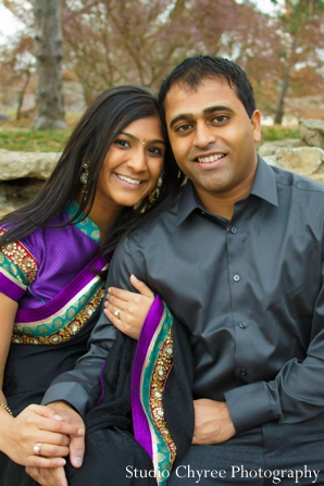 indian-wedding-engagement-session--3