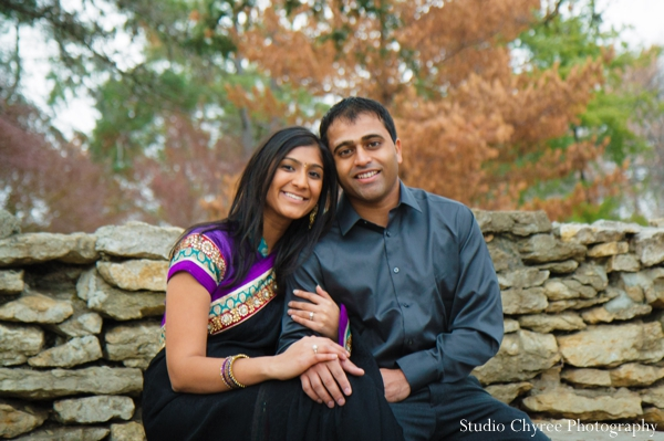 indian-wedding-engagement-session-6