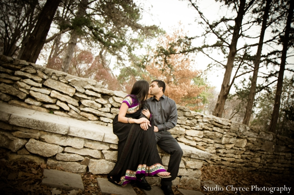 indian-wedding-engagement-session-8