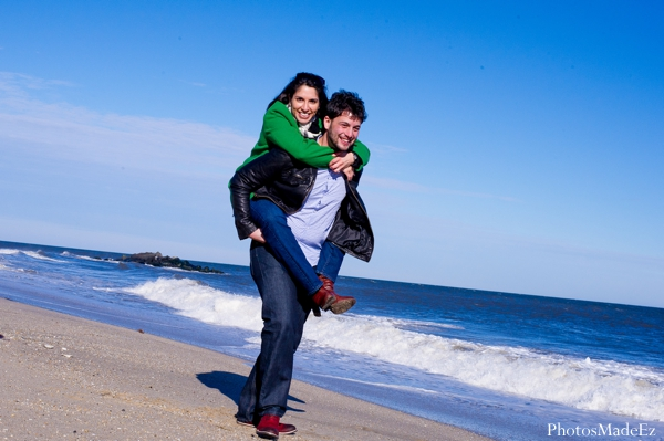 indian-wedding-engagement-shoot-photgraphy-session-3