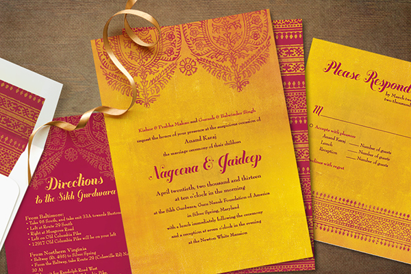 indian-wedding-minted-stationary-10