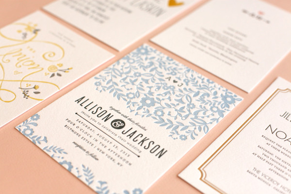 indian-wedding-minted-stationary-4