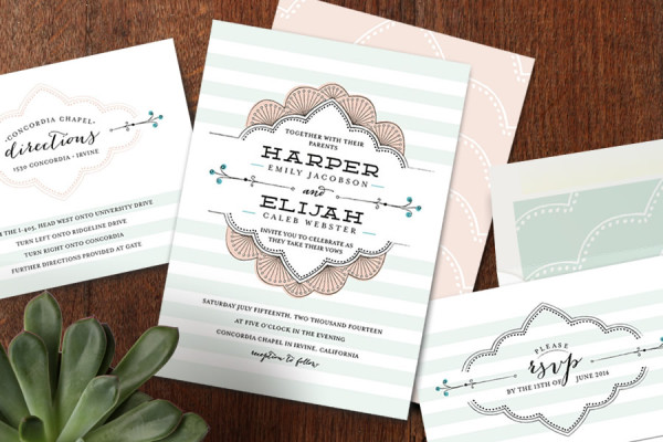 indian-wedding-minted-stationary-5