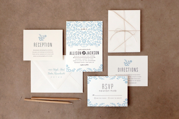 indian-wedding-minted-stationary-7