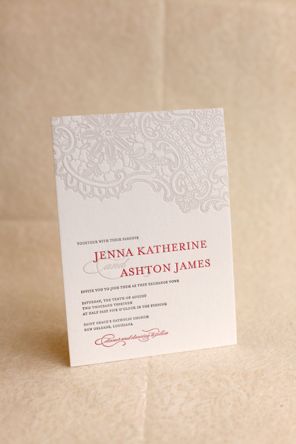 indian-wedding-minted-stationary-8