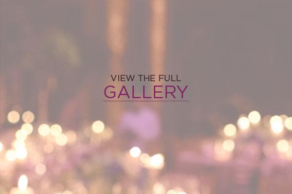 MW_Gallery_button_horiz