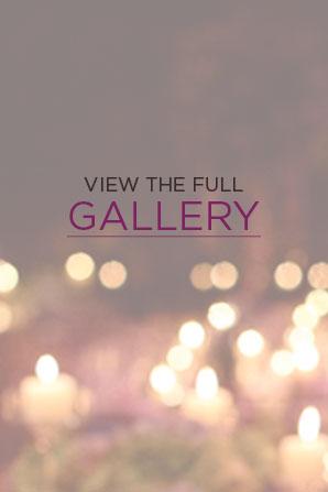 MW_Gallery_button_vert